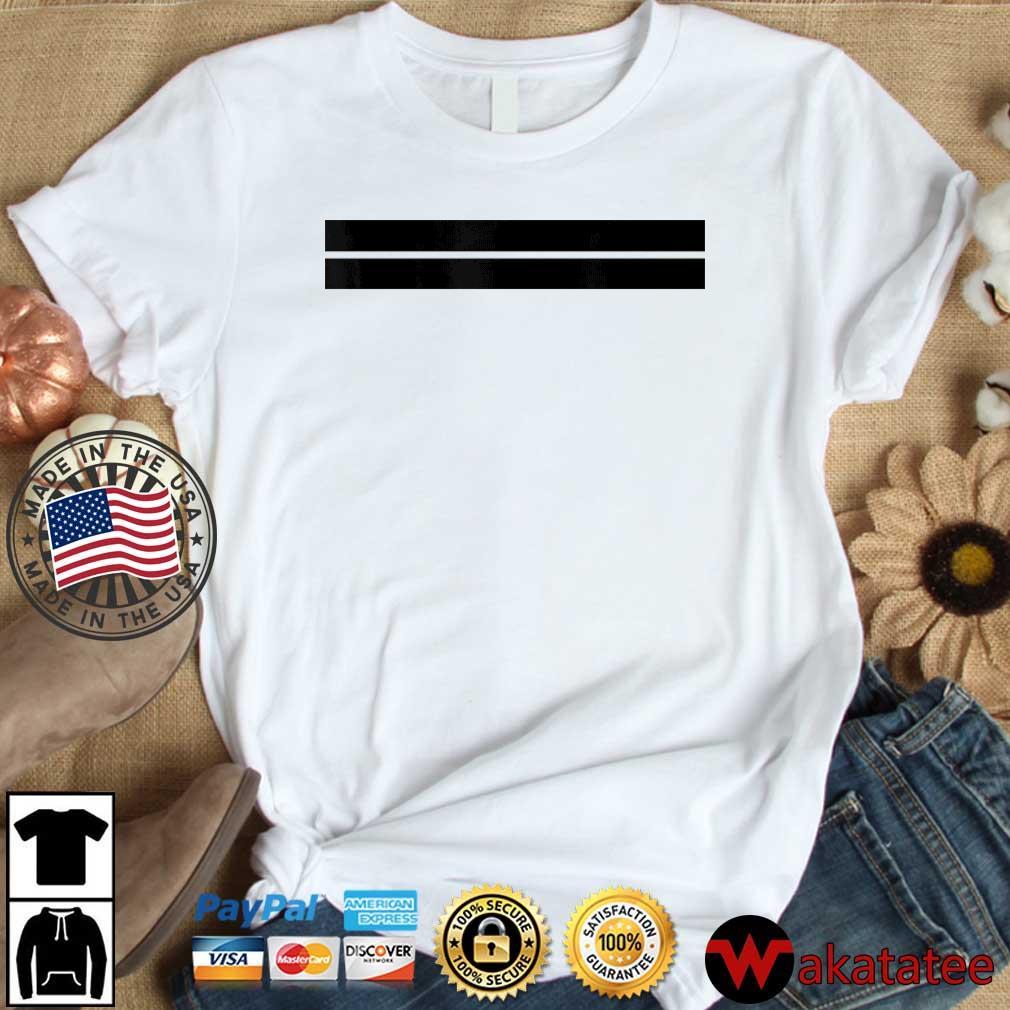 Liberty Online 2-bar Shirt Wakatatee dai dien trang