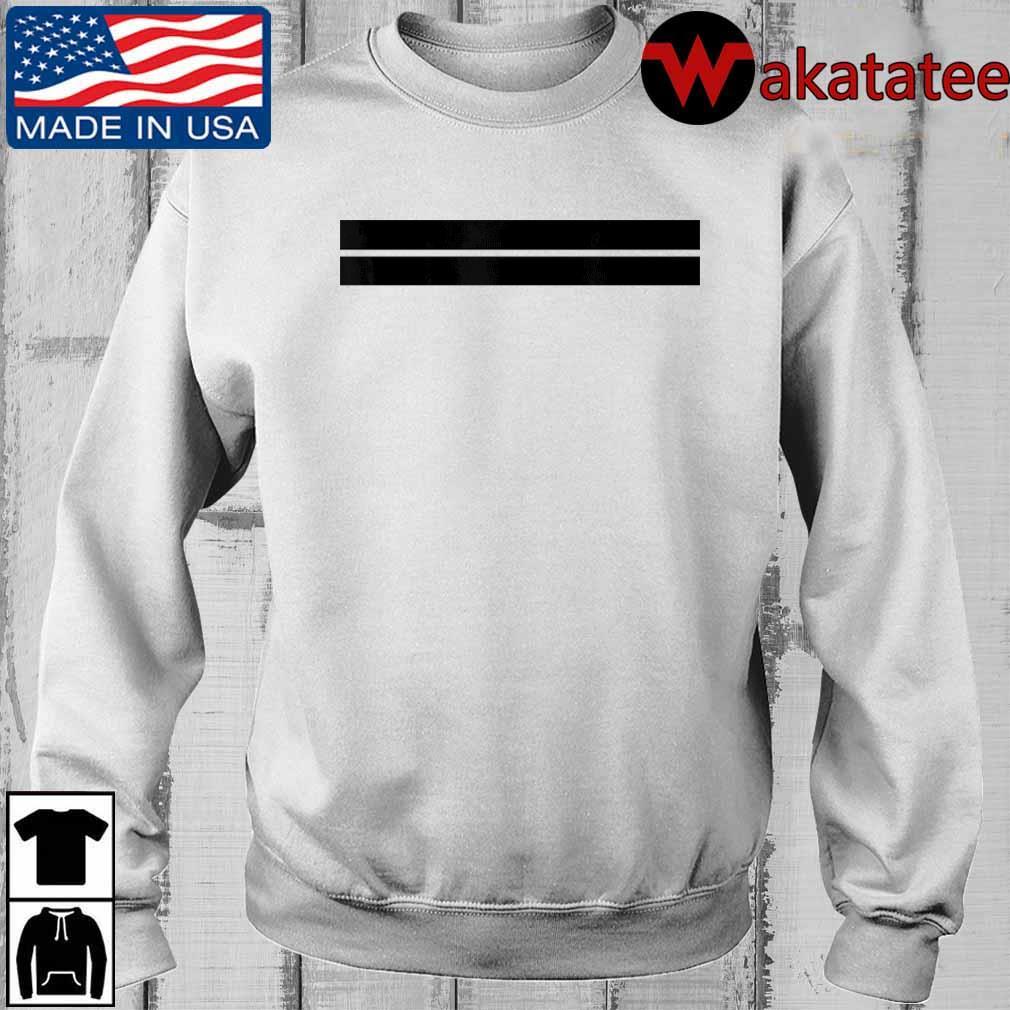 Liberty Online 2-bar Shirt