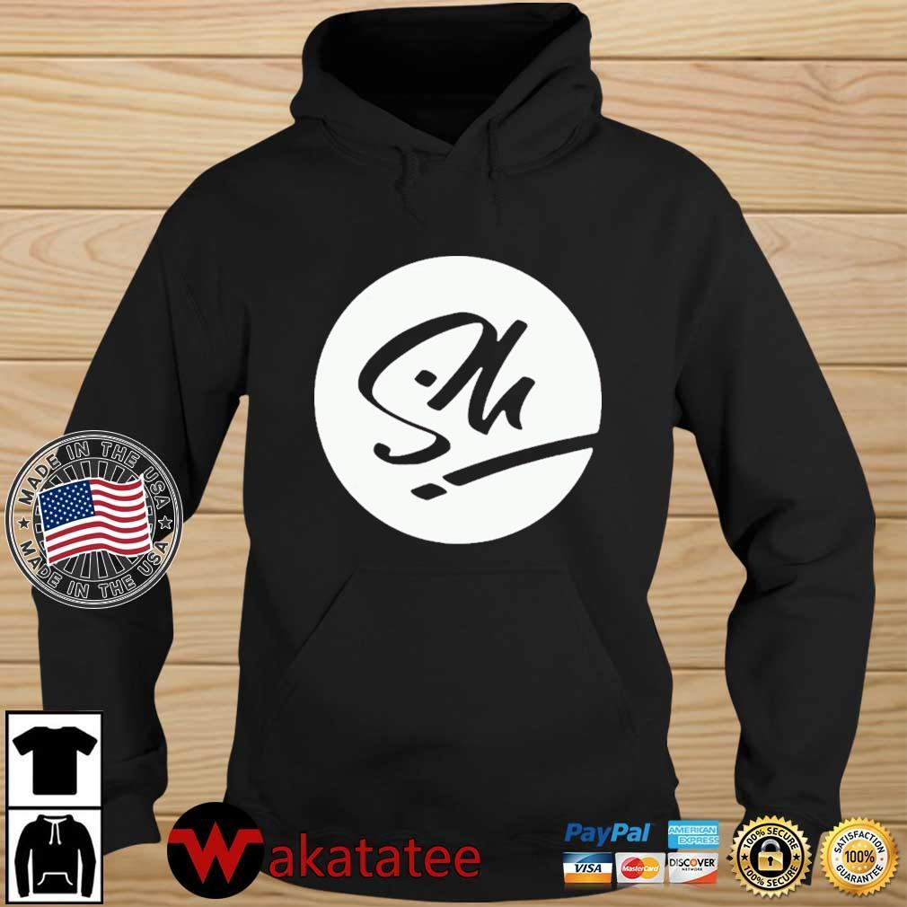 Unsympathischtv Shirt Wakatatee hoodie den