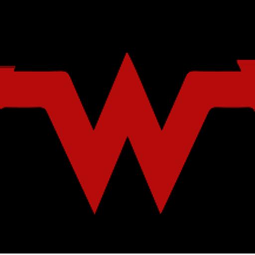 wakatatee brand