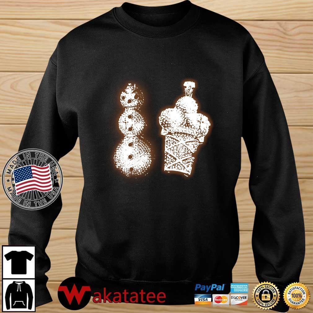 Gucci Mane Young Jeezy Verzuz Shirts